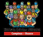 Logo sindicato 2018_com nomes